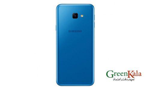 Samsung Galaxy J4 Core J410Fd 16GB Dual sim 4G LTE