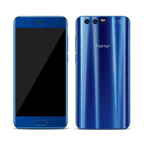 Huawei Honor 9 64gb Dual sim 4G LTE Mobile phone