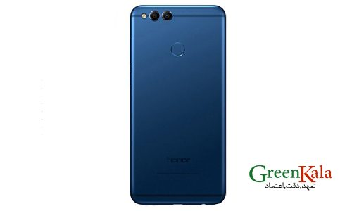 Huawei Honor 7X 64gb Dual sim 4G LTE Mobile phone