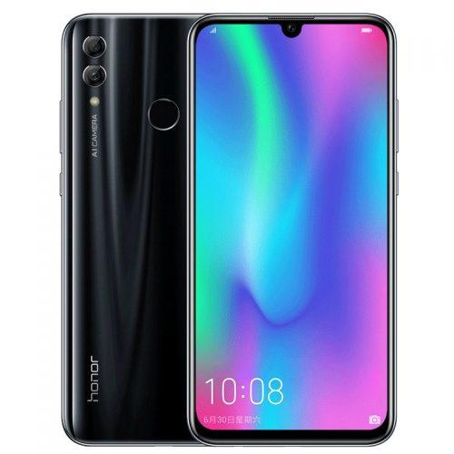 Huawei Honor 10 Lite 64GB Dual sim 4G LTE Mobile phone