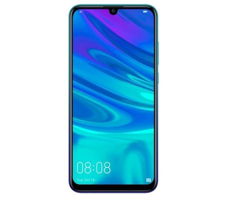 Huawei P Smart 2019(POT-LX1AF) 64GB Dual sim 4G LTE Mobile phone
