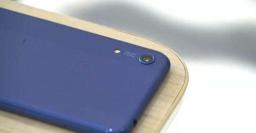 Huawei Honor 8A 32gb Dual sim 4G LTE Mobile phone