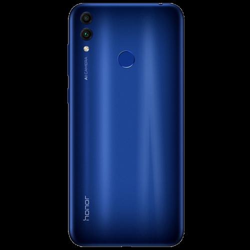 Huawei Honor 8C 32gb Dual sim 4G LTE Mobile phone