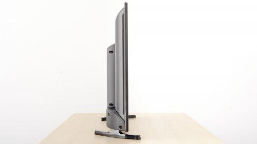 Samsung TV N5300 Full HD 49 Inch