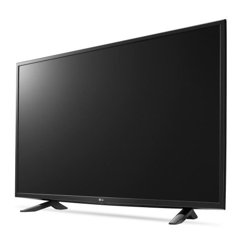 LG TV LV300 Smart Full HD 49 Inch