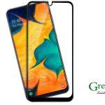 Glass Samsung Galxy A20