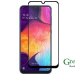 Glass Samsung Galaxy A30