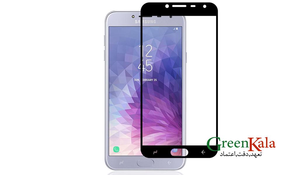 Glass Samsung Galaxy J4