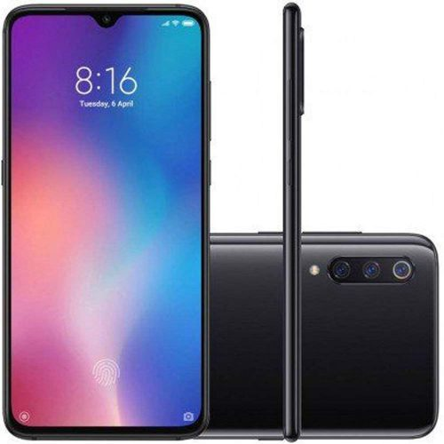 Xiaomi Mi 9 SE 64GB Dual sim 4G LTE