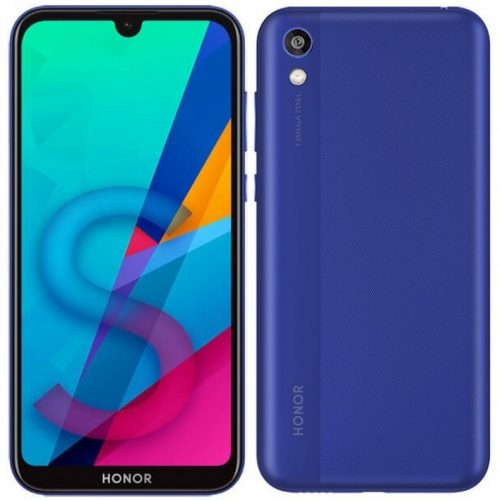 Huawei Honor 8s 32gb Dual sim 4G LTE Mobile phone