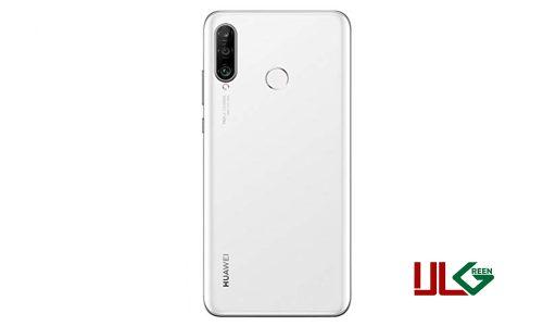 Huawei P30 LITE 128GB RAM6 Dual sim 4G