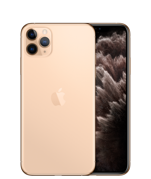 Apple Iphone 11 Pro MAX 64gb 1SIM آیفون ۱۱ پرو مکس ۶۴گیگابایت تک سیم کارت