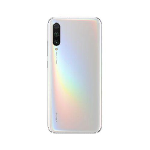 Xiaomi Mi 9 LITE 64GB Dual sim 4G LTE شیاومی می 9 لایت 64گیگابایت