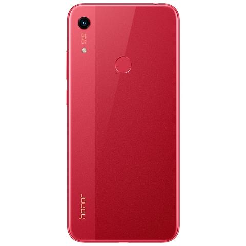 Huawei Honor 8A 64gb Dual sim 4G هوواوی ۸آ ۶۴گیگابایت