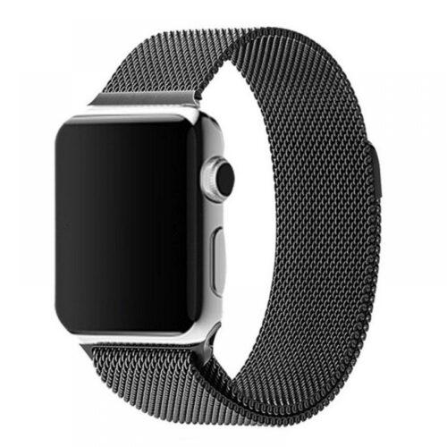 Apple Watch Series 5 40mm ساعت هوشمند اپل واچ سری ۵ ۴۰میلی متری