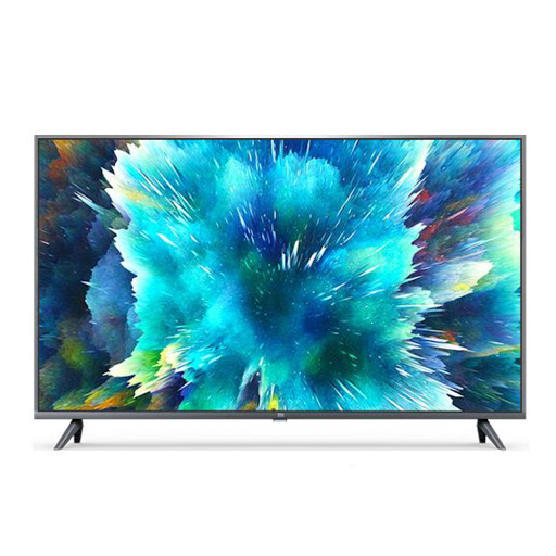 Xiaomi MI TV 4S 55′ inch تلویزیون شیاومی می تی وی ۴اس ۵۵اینچ