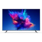 Xiaomi MI TV 4S 65′ inch Smart Home تلویزیون شیاومی می تی وی ۴اس ۶۵ اینچ