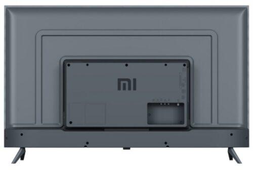 Xiaomi MI TV 4S 43' inch تلویزیون شیاومی می تی وی ۴اس ۴۳اینچ