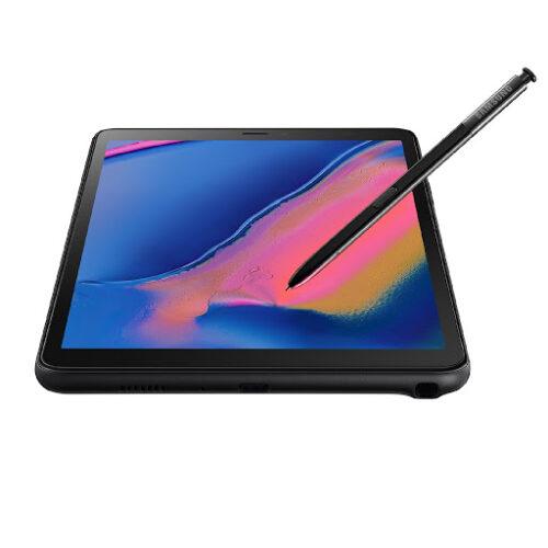 Samsung Galaxy Tab A P205 8