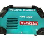 ترانس جوشکاری  ماکیتا مدل MAKITA ARC-950