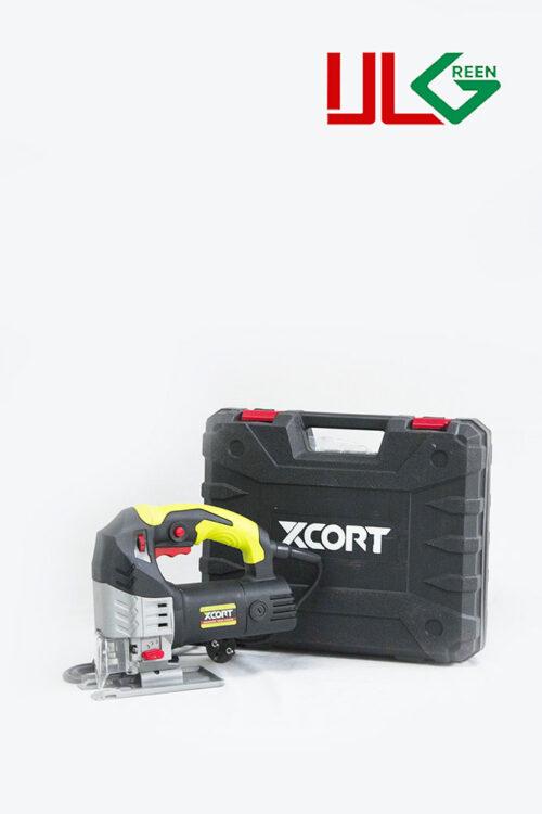 اره چکشی ایکس کورت XCORT XMQ01