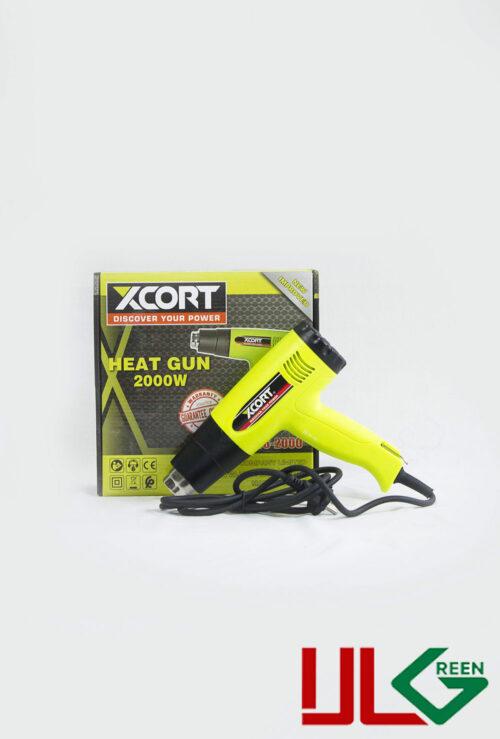 سشوار صنعتی ایکس کورت XCORT XQB06