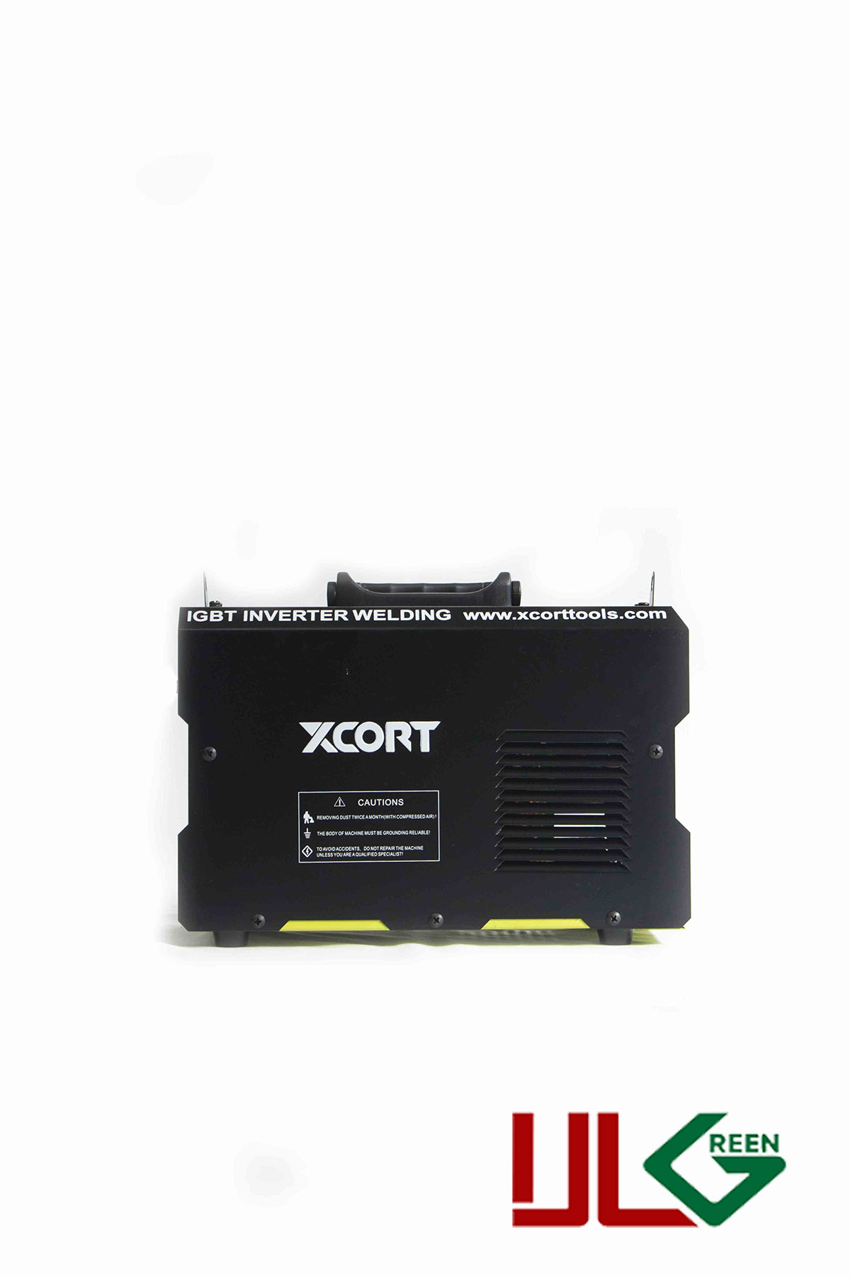 ترانس جوشکاری ایکس کورت XCORT MMA-300F