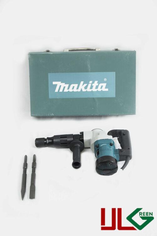 دریل چکش تک کاره ماکیتا makita ۰۸۱۰