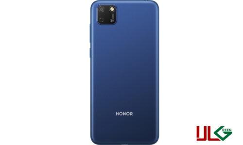 Huawei Honor 9s 32gb Dual sim 4G هوواوی هونور ۹اس ۳۲گیگابایت