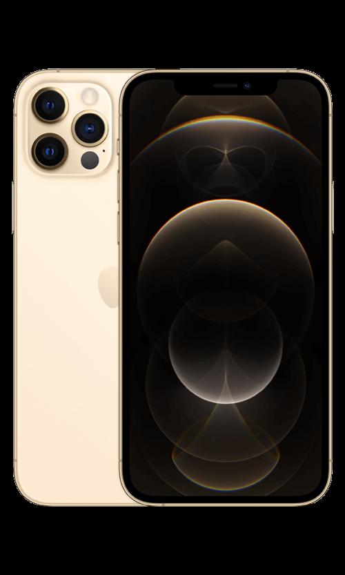 Apple Iphone 12 Pro 256gb 2SIM 5G آیفون ۱۲پرو ۲۵۶گیگ دو سیم کارت ۵جی