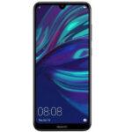 Huawei Y7 Prime 2019 64gb Dual sim 4G LTE هووای وای ۷ پرایم ۲۰۱۹ ۶۴گیگ