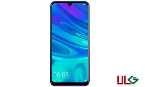 Huawei Y7 Prime 2019 32gb Dual sim 4G LTE هووای وای ۷ پرایم ۲۰۱۹ ۳۲گیگ