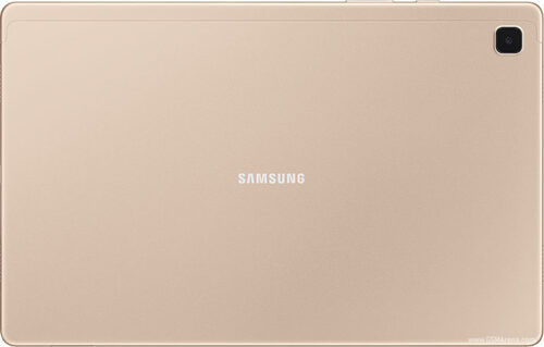 Samsung Galaxy Tab A7 10.4 T505 32GB 4G تبلت سامسونگ گلکسی تب آ۷ مدل T505