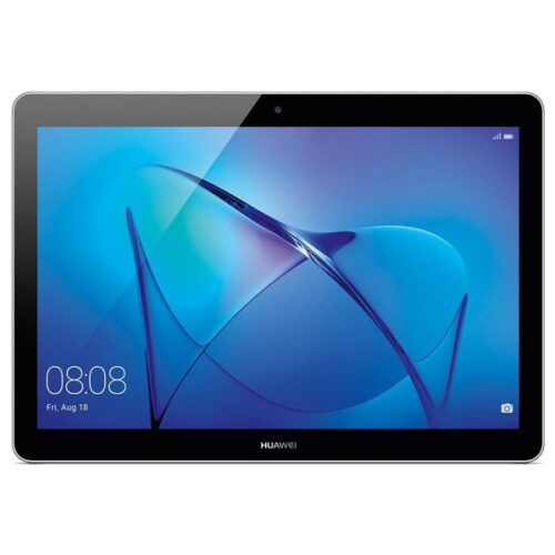 HUAWEI MediaPadT3 10' 16Gb 4G تبلت هواوی میدیا پد تی۳ '۱۰ اینچ