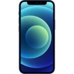 Apple Iphone 12 mini 128gb 1Sim 5G آیفون مینی۱۲ ۱۲۸گیگ تک سیم کارت ۵جی