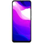 Xiaomi Mi 10 lite 128GB RAM6 5G شیاومی ام ۱۰لایت ۱۲۸گیگابایت ۵جی
