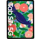 Samsung Galaxy Tab S7+ T975 128GB 4G تبلت سامسونگ گالکسی تب اس۷+ ۴جی