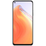 Xiaomi MI 10T 128GB Dual sim 5G شیائومی می ۱۰تی ۱۲۸گیگابایت ۵جی