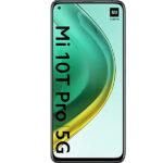 Xiaomi MI 10T PRO 128GB Dual sim 5G شیائومی می ۱۰تی پرو ۱۲۸گیگابایت ۵جی