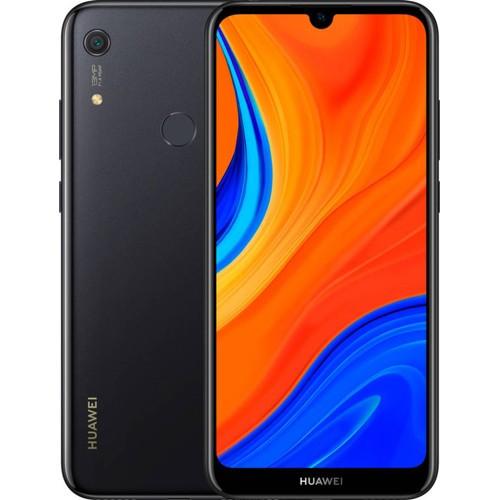 Huawei Y6s 2019 64gb Dual sim 4G هوواوی  وای ۶اس ۶۴گیگابایت