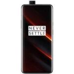 OnePlus 7T Pro McLaren 256Gb Ram12 5G وان پلاس ۷ تی پرو مک لارن ۲۵۶گیگابایت رام ۱۲گیگابایت ۵جی