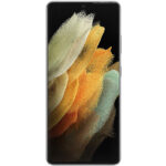 Samsung Galaxy S21 Ultra 512GB 2sim 5G سامسونگ گالکسی اس ۲۱ الترا ۵۱۲ گیگ ۵جی