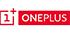 OnePlus وانپلاس
