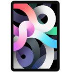 Apple Ipad Air 4TH 10.9' WiFi 256Gb اپل آی پد ۴ بی سیم ۲۵۶گیگ