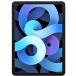 Apple Ipad Air 4TH 10.9′ WiFi 64Gb اپل آی پد ۴ بی سیم ۶۴گیگ