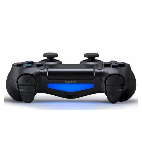 کنسول خانگی سونی پی اس ۴ Playstation 4 Slim Region 2 1TB 1Gamepad Game Console