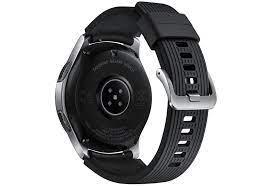 ساعت مچی هوشمند سامسونگ مدل Galaxy Watch SM R800 46MM