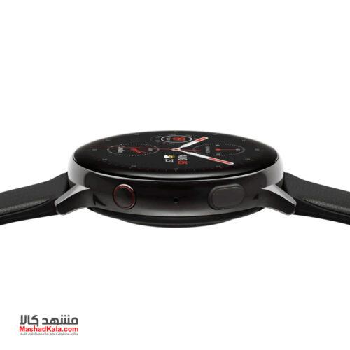 ساعت هوشمند سامسونگ مدل Galaxy Watch Active2 SM-R820 44mm