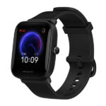 ساعت هوشمند شیائومی مدل XIAOMI Watch Amazfit Bip U Global