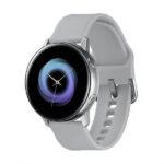 ساعت مچی هوشمند سامسونگ مدل گلکسی واچ اکتیو Galaxy Watch Active SM-R500